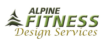 AFdesignservices